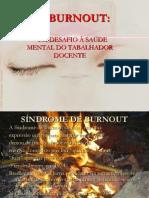 sndromedeburnout-110817154752-phpapp01