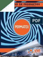Perm at Ex