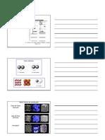 4 Propriedades Periódicas _(slides)