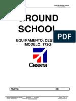 000_GroundSchool_C172G