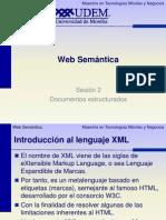 Web Semantica - 02
