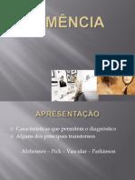 DEMÊNCIA-5