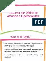 tdah-diplomadoinprf-091117150324-phpapp02