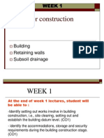 W1c(NEW)-Stages in Const- Building,Accom&Safety