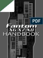 Fantom-X_HB_e5