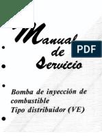 MANUAL+DE+SERVICIO+BOMBA+VE+DENSO
