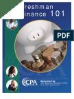 FreshmanFinance101[1]