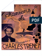 CHARLES TRENET - SONGBOOK - 1950.pdf