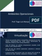 virtualização-1RCNA