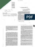 006-Schwartz Jorge - Las vanguardias latinoamericanas  La parábola de las vanguardias latinoamericanas