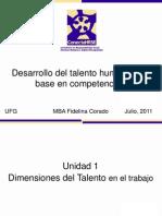 Comayagua Marzo 2012 Dimensiones-Del-Talento1
