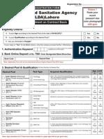 LDA Form B 10-06-2012_Final