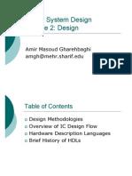 2 Design