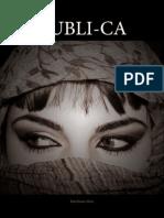 revista Publi-ca