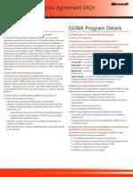 GGWA FAQ_070910