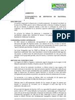(Imp. Ambiental)Especificaciones Tecnicas-parte 7