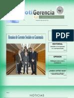 Periodico Sofia Antillon MES 4
