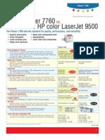phaser_7760_vs_hp_9500