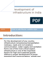 infrastructu2