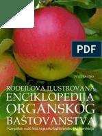 Enciklopedija organskog baštovanstva