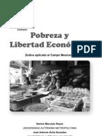 Mercado-Libertad-Economica