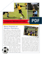 Update Newsletter May 2012-Compressed