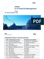1.a Fundamentals of Financial Mgt 2010 NEW