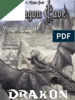 Dragon Cave 01