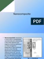 NanocompozitE_2