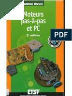 Dunod-MoteursPC