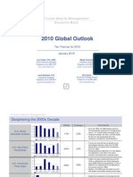 2010 Global Outlook Ten Themes+-+DB