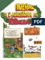 Topolino.zio.Paperone.E.L.avventura.in.Formula.1.by.adrs