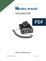 Midland 77-092