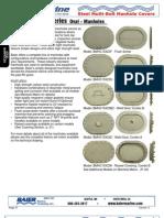 BMHC SeriesCut.pdf