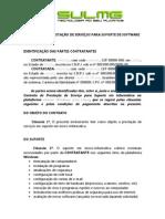 Modelo_Contrato_Suporte