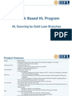 HL Product 8May2012