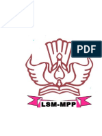 Logo Lsm Pendidikan