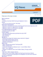 326341 NVQNews Issue 6
