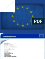 EU_Vortrag