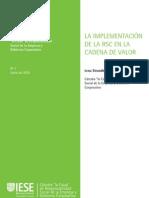 Cuaderno No 7 - Implementación en la CdV_tcm5-51093