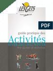 Guide Des Gets