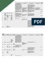 Https Docs.google.com Spreadsheet Fm Id=TswWmqocm6KnY-KW7WfLrqA.pref 06872257018252351705