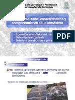 ACROLON218HS pdf