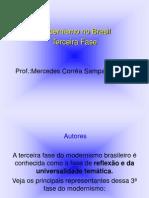 3ºfase_modernista_ou_pos-Modernismo