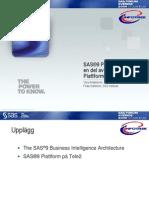 SAS9_Plattform_Tele2
