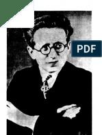 Patkova-Hermann Ungar Bio