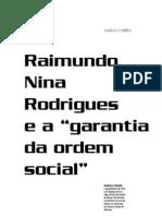 11-Mariza-correa Nina Rodrigues e a Garantia Do Mundo Social