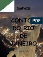 CONTOS DO RIO DE JANEIRO