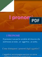 Pro No Mi