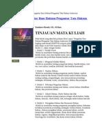 Phi Tata Negara